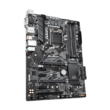 MB Gigabyte H470 HD3 (H470, S1200, ATX, Intel)