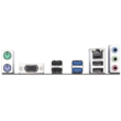 MB Gigabyte H410M S2 (H410,S1200,mATX,Intel)