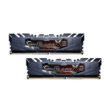32 GB PC 3200 CL14 G.Skill KIT (2x16 GB)32GFX Flare X