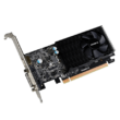 GIGABYTE GeForce GT 1030 Low Profile 2GB GDDR5 64bit PCIe
