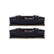 DDR4 32GB PC 3200 CL15 G.Skill KIT (2x16GB) 32GVK RipjawsV
