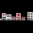 MSI B450M Mortar MAX (B450,AM4,mATX,DDR4,VGA,AMD)