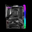 MSI MPG X570 Gaming Pro Carbon Wifi (X570,ATX,AMD)