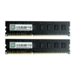 DDR3 16GB PC 1600 CL11 G.Skill KIT (2x8GB) 16GNT