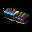 DDR4 64GB PC 3600 CL16 G.Skill KIT (4x16GB) 64GTZRC Tri/RG
