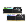 16 GB PC 3600 CL18 G.Skill KIT (2x8 GB) 16GTZR Trident Z RGB