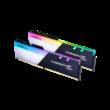 32 GB PC 3200 CL14 G.Skill KIT (4x8 GB) 32GTZN NEO