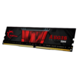 16 GB PC 3200 CL16 G.Skill (1x16 GB) 16GIS Aegis