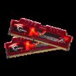 DDR3 16GB PC 2133 CL11 G.Skill KIT (2x8GB) 16GXL RipjawsX