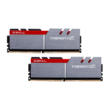 DDR4 16GB PC 3600 CL16 G.Skill KIT (2x8GB)  16GTZ Trident Z