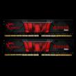 DDR4 8GB PC 2400 CL15 G.Skill KIT (2x4GB) 8GIS Aegis 4