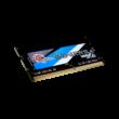 SO DDR4 8GB PC 2400 CL16 G.Skill (1x8GB) 8GRS 1,2V