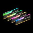 DDR4 32GB PC 4133 CL17 G.Skill KIT (4x8GB) 32GTZR Trident ZR