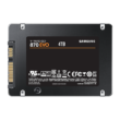 4TB Samsung 870 EVO