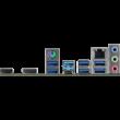 ASRock X570M Pro 4 alaplap