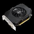 Asus Phoenix GTX 1650 OC P 4GB GDDR6 videokártya