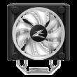 Zalman CNPS16X Black processzor hűtő