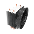 Cooler Master RR-T200-22PK-R1 Hyper T200 processzorhűtő