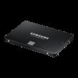 250 GB samsung  870 EVO SSD_2