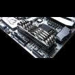32 GB PC 3200 CL16 G.Skill KIT (2x16 GB) 32GSXWB Sniper X
