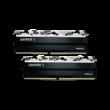 16 GB PC 3600 CL19 G.Skill KIT (2x8 GB) 16GSXWB Sniper X