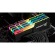 32 GB PCv 3200 CL16 G.Skill KIT (4x8 GB) 32GTZRX Trident Z