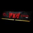 8 GB PC 2666 CL19 G.Skill (1x8 GB) 8GIS  Aegis  4