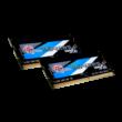 16 GB PC 2666 CL16 G.Skill KIT (2x8 GB) 16GRS Ripjaws
