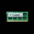 4GB PC 1066 CL7 G.Skill/APPLE (1x4GB) 4GBSQ