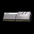 16 GB PC 4266 CL19 G.Skill KIT (2x8 GB) 16GTZKW Trident Z