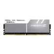 32 GB PC 3200 CL16 G.Skill KIT (2x16 GB) 32GTZSW Trident Z