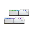 16 GB PC 4600 CL18 G.Skill KIT (2x8 GB) 16GTRS Trident Z ROYAL