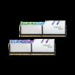 32 GB PC 4000 CL19 G.Skill KIT (2x16 GB) 32GTRS Trident Z ROYAL