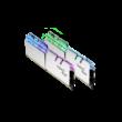 16 GB PC 4800 CL18 G.Skill KIT (2x8 GB)  16GTRS Trident Z ROYAL