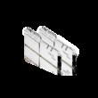 16 GB PC 3200 CL14 G.Skill KIT (2x8 GB) 16GTRS Trident Z ROYAL