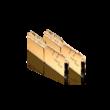 16 GB PC 3600 CL18 G.Skill KIT (2x8 GB) 16GTRG Trident Z ROYAL