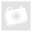 8 GB PC 2400 CL15 G.Skill KIT (2x4 GB) 8GVR Ripjaws
