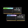 32 GB PC 3200 CL15 G.Skill KIT (2x16 GB) 32GTZR Trident Z RGB