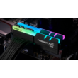 16 GB PC 3200 CL14 G.Skill KIT (2x8 GB) 16GTZR Trident Z RGB