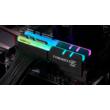 16 GB PC 4000 CL17 G.Skill KIT (2x8 GB) 16GTZR Trident Z