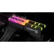 32 GB PC 3200 CL16 G.Skill KIT (2x16 GB) 32GTZRX Trident Z