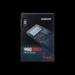 Samsung 980 PRO NVMe 2TB M.2