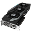 Gigabyte  GeForce RTX™ 3080 GAMING OC 10G