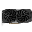Gigabyte Radeon RX 5500 XT 4GB OC