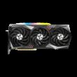MSI GeForce RTX™ 3080 GAMING X TRIO 10G