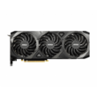 GeForce RTX™ 3080 VENTUS 3X 10G OC