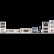 ASRock FM2A68M-HD+ AMD A68 SocketFM2+ mATX alaplap