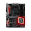 ASRock Fatal1ty X470 Gaming K4 AMD X470 SocketAM4 ATX alaplap