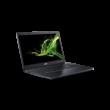 Acer Aspire 3 A315-55G-36KA - Linux - Fekete