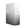WD My Cloud Home 3TB fehér